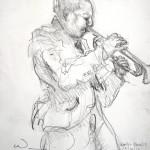 Wynton Marsalis in Concert, 2012
